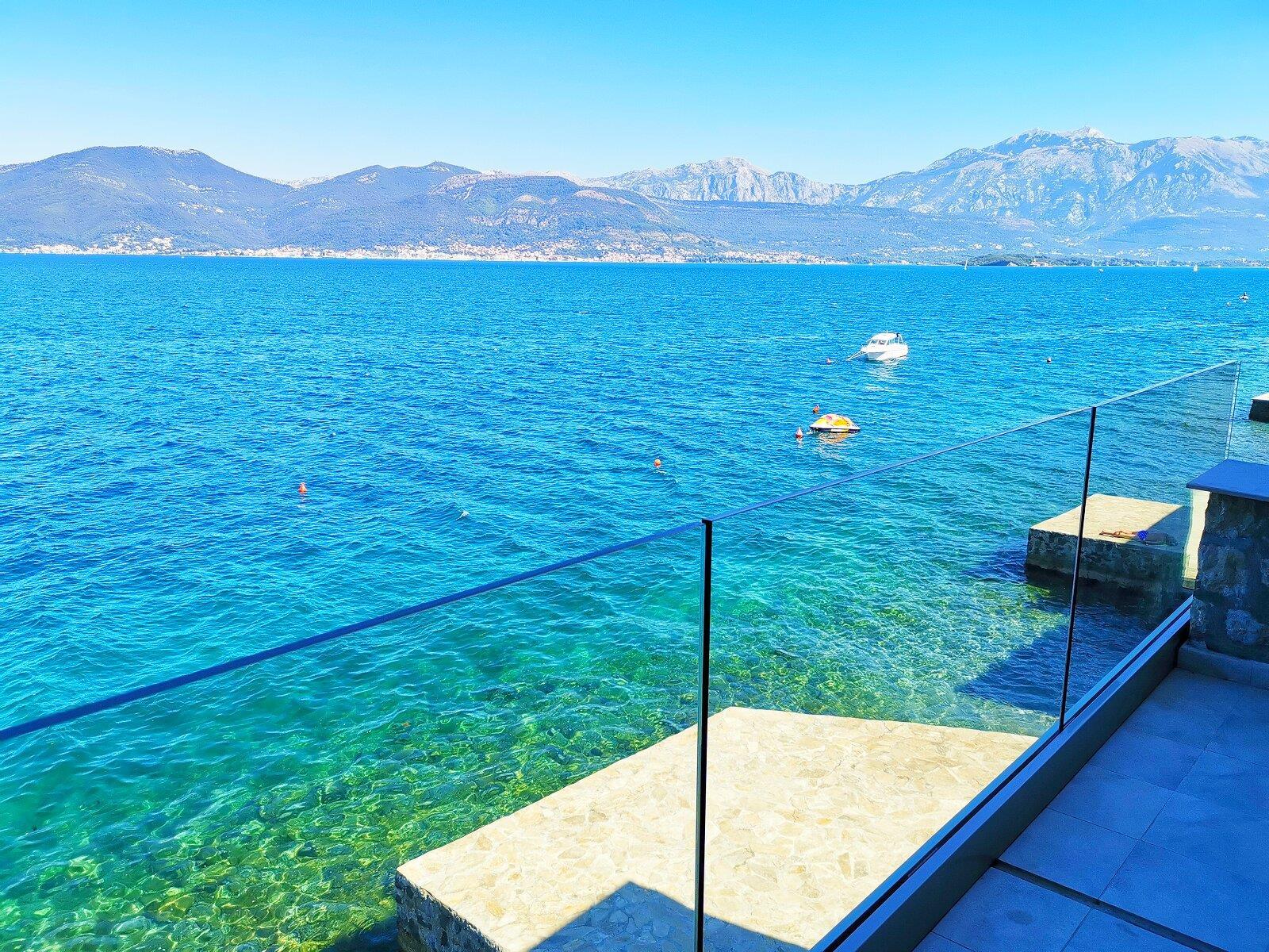 покупка недвижимости в черногории отзывы